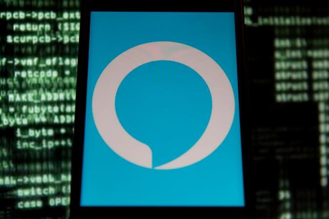 Omar Marques/SOPA Images/LightRocket via Getty Images