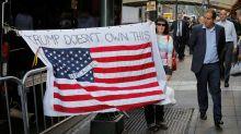 Trump impeachment makes America fall behind China