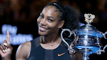 John McEnroe says Serena Williams would be 'like 700 in the world' if she played on the men's circuit