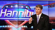 Sean Hannity Tried to Book One of Roy Moore's Accusers. Her Lawyer's Response Was Epic