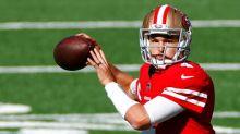 NFL Week 3: Next-man-up time arrives