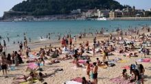 Travel firms 'fail' to give Brexit holiday clarity to customers