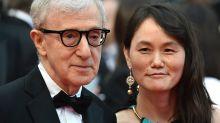 L'épouse de Woody Allen Soon-Yi défend son mari et charge Mia Farrow