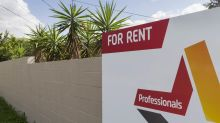 Renters can still be kicked out in Qld