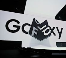 Galaxy Fold 2, which actually might not be awful, rumored for release mere months after the original