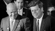 Ces présidents américains qui furent de grands malades
