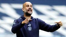 Manchester City, Guardiola nomme l'adversaire qui lui a donné le plus de fil à retordre