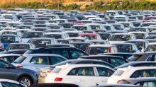 Should You Sell Hertz Stock?