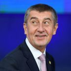 Czech PM Babis says will 'never resign' over investigation