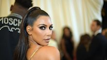 Kim Kardashian's Met Gala Looks, From Most to Least On-Theme