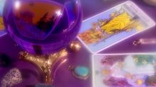 Should You Get A Virtual Psychic Reading?
