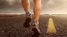 過度運動小心得到「急性腎損傷」!跑馬拉松要注意5件事