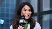 Dr. Pimple Popper says Selena Gomez kept her from getting kicked off Instagram