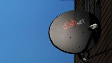 Dish loses more pay TV subscribers in first quarter