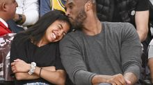 Vanessa Bryant Shares Heartfelt Book Dedication from Kobe & Sweet Photo of 10-Month-Old Daughter Capri