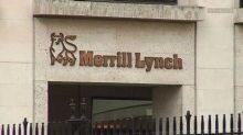 Martin Shkreli allegedly threatened Merrill Lynch over a $7 million loss