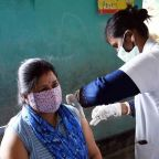 COVID-19: Over 2.86 lakh beneficiaries in 18-44 age group vaccinated on May 8