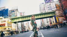 變身和服美人!東京3間人氣和服租借店檢閱