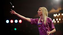 6 Reasons We Love Fallon Sherrock, On Top Of Her Amazing World Darts Wins