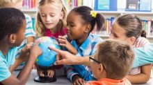 A Look At Evolve Education Group's (NZSE:EVO) Share Price Returns
