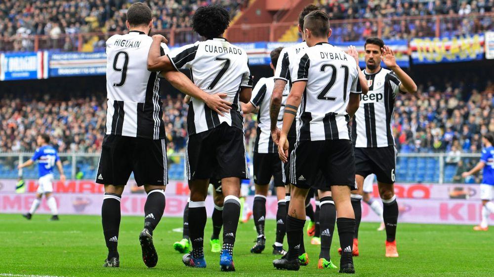 Dubbi Juventus fra Napoli e Barcellona: Allegri dovrà soppesare le sue scelte