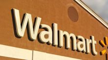 Walmart's Black Friday Deals Are Here - Here's Everything We Know So Far