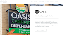 CLS Holdings USA, Inc. Unveils Refreshed Company Website, Adding Third New Digital Asset for 2020
