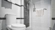 8 acessórios que vão dar um up no seu banheiro