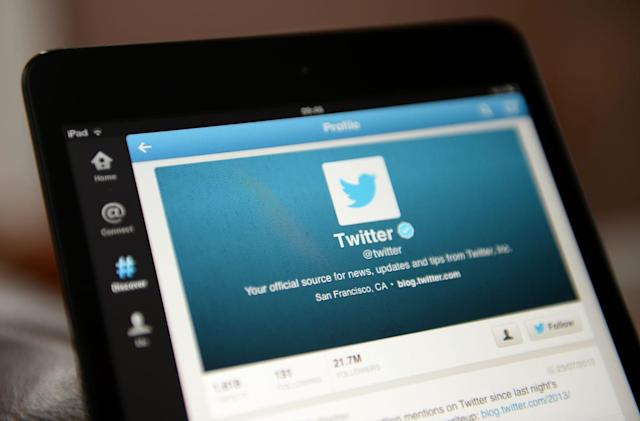 Twitter is removing locked accounts from your follower count