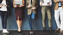 Is business dress code for work outdated?