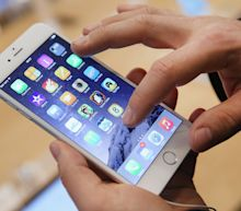 4-Year-Old Boy Saves Unconscious Mom By Unlocking Her Phone With Touch ID, Asking Siri For Help