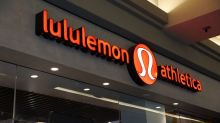 Is Lululemon Stock Too Risky to Bet On Before Earnings?