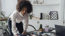 Eight million UK women dream of turning their 'side hustle' into a full-time career