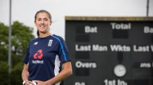 Cricket: England are ready for this, we can win the Women's Cricket World Cup - Gunn