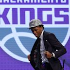 2017 NBA Draft had the most 1-and-dones ever picked in 1st round