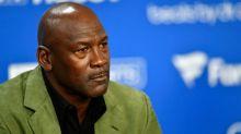 Michael Jordan became bridge between owners, players in talks