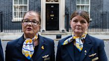 Government missed 'opportunity' to save part of Thomas Cook, MPs told