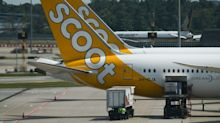 Wuhan virus: Scoot, SIA and SilkAir to cut flights to China