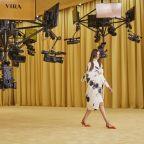 International Buyers Give Milan Fashion Week the Thumbs Up