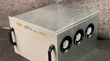 Ballard Signs ESAs for Fuel Cell Stacks to Support Backup Power Systems at German Radio Towers