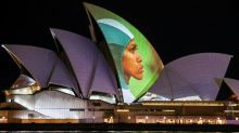 Cathy Freeman's Olympic victory etched into Australia's DNA 20 years on