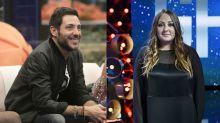Rocío Flores se convierte en el talismán de Antonio David: ¿Sin la hija seguiría en GH VIP 7?