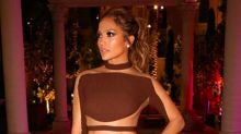 J. Lo slays in racy jumpsuit (and more best dressed of the week)