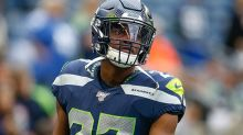 What's Seahawks' plan for Marquise Blair in a make-or-break year for him?