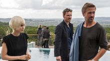 'Song to Song' Review: Terrence Malick's All-Star Romance Is Off-Key