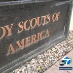 Thousands of Boy Scout leaders accused of sexually abusing minors, attorneys claim