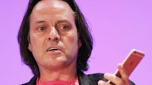 T-Mobile exec reveals takeover strategy: Shut down Sprint network and extract assets