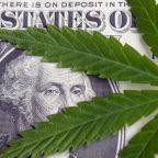 Aurora Cannabis needs more money, analysts unimpressed