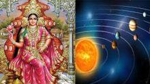 Navratri 2020: Auspicious Coincidence after 58 Years on Shardiya Navratri