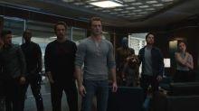 'Avengers: Endgame' Sinks 'Titanic' At Box Office, But James Cameron's Heart Will Go On